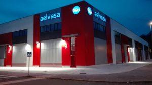 NEW-AELVASA-IURRETA