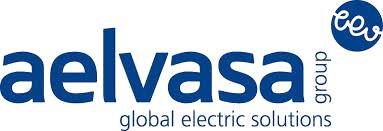 Logo-Aelvasa