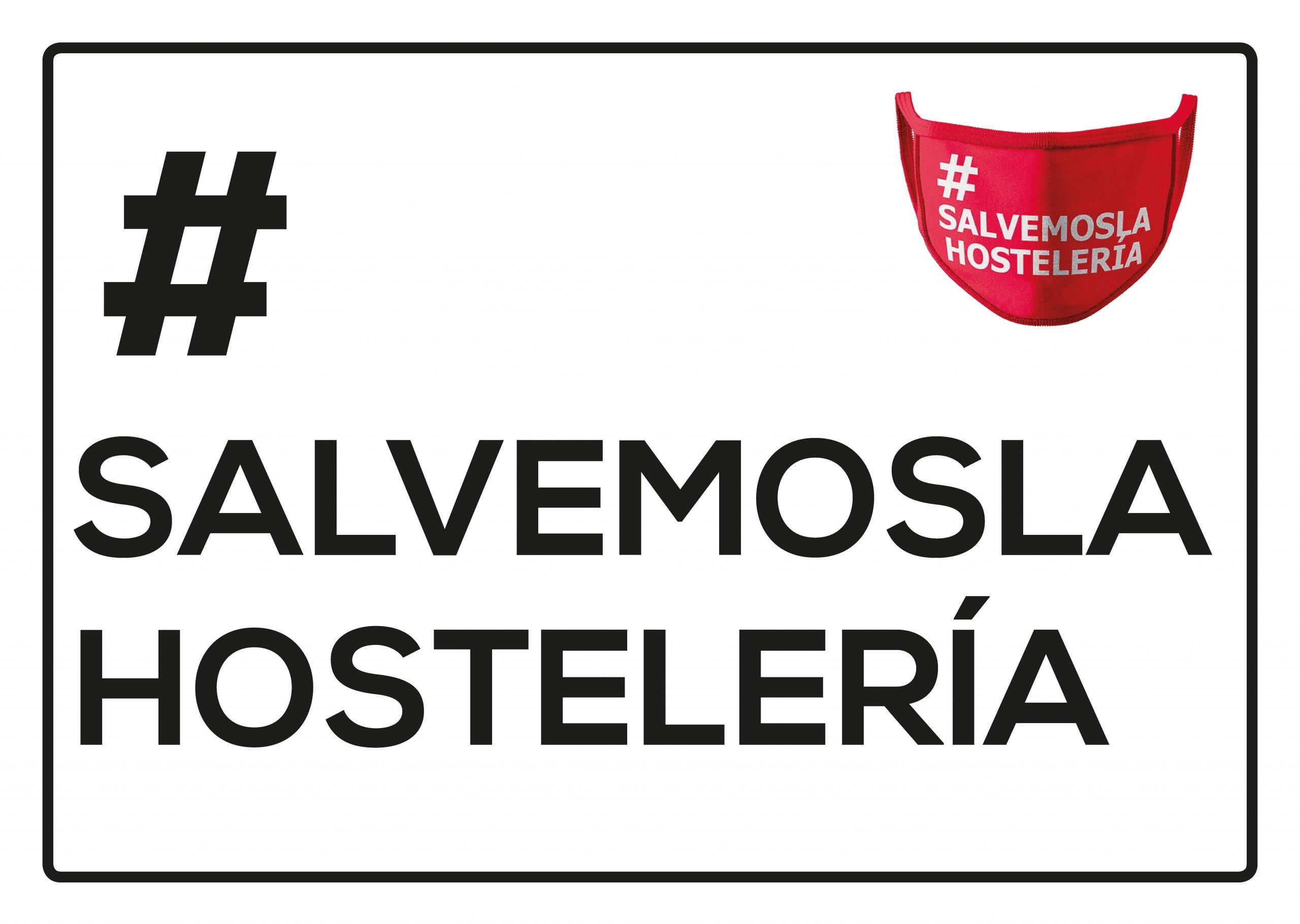 AELVASA Group con la Hostelería