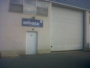 Aelvasa-delegacion-eibar-1