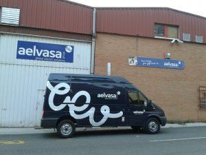 Aelvasa-delegacion-urretxu-1