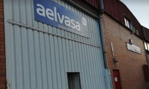 Aelvasa-delegacion-urretxu-3