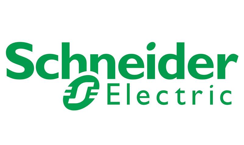 Aelvasa Group es Distribuidor oficial de Schneider Electric