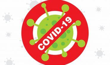 Plan de Acciones de Protección Contra COVID-19