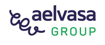 logo-aelvasa-group