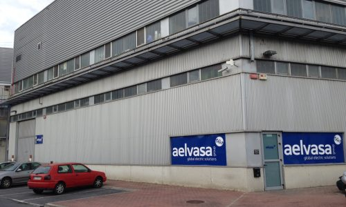 Aelvasa-delegacion-portugalete-3