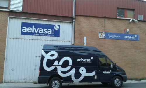 Aelvasa-delegacion-urretxu-2